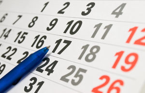 Calendar-459x293