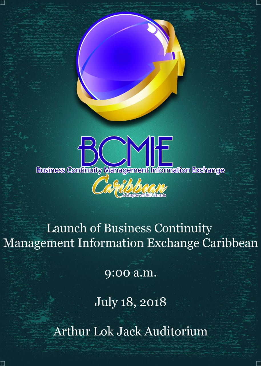 BCMIE Flyer July 18 2018